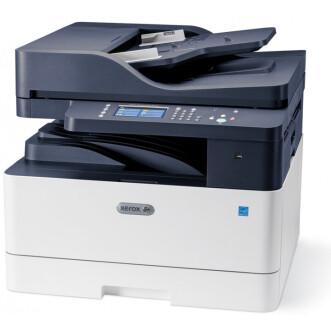 1065764 Xerox B1025