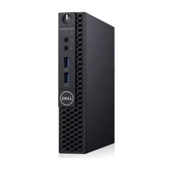Dell 3070 1