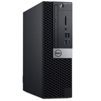 Dell 7070 1