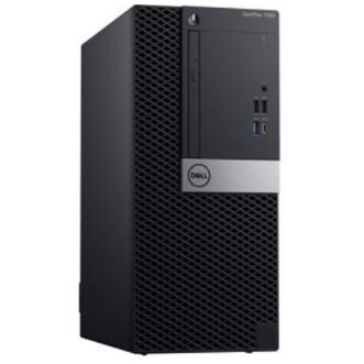 Dell 7070