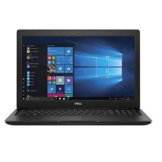 Dell L3500