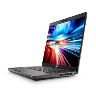 Dell L5400