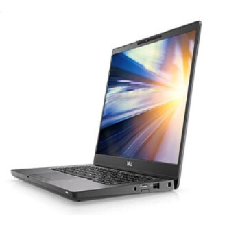Dell L7300