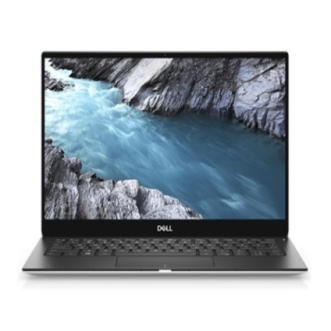Dell Xps7390