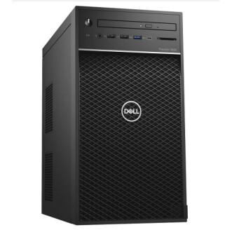 Dell3630
