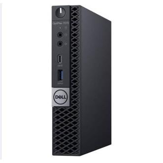 Dell7070mff