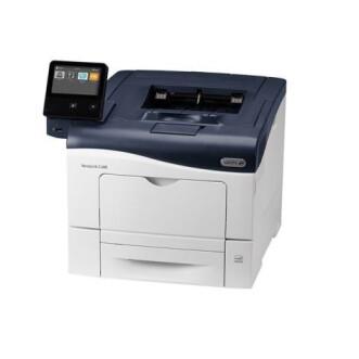 Xerox B400v