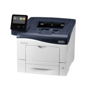 Xerox C400v