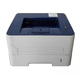 Xerox100n