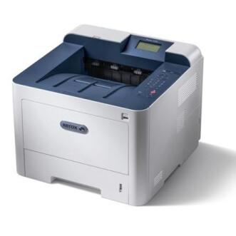 Xerox3330v