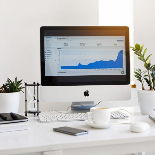 Uzaktan toplantılar yapmak için Adobe desteği