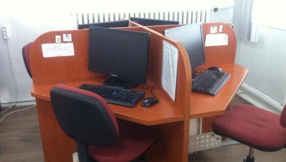Kütüphaneler Yönsis ile Dijitalleşti